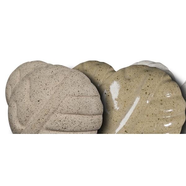 AMACO High Fire No 25 pounds 38 Stoneware Clay White