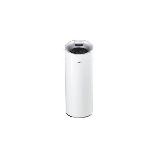 LG AS401WWA1 Tower Style Air Purifier
