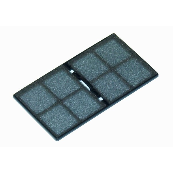 OEM Epson Air Filter Originally Shipped With: PowerLite 460