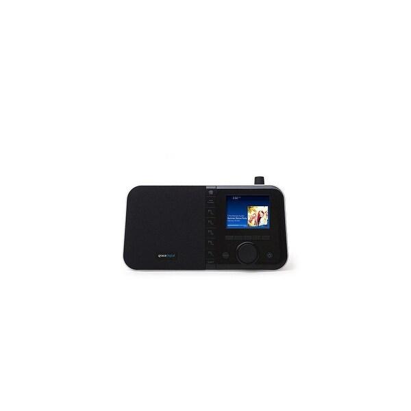 Shop Grace Digital Mondo plus Wireless Smart Speaker and