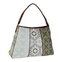 Amy Butler Women's Opal Fashion Bag Treasure Box Cinder - US Women's One Size (Size None)