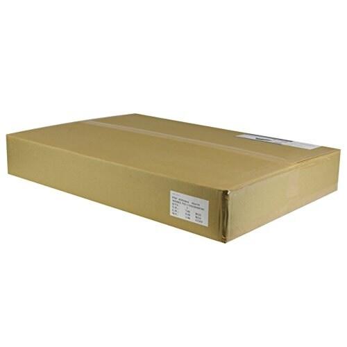 Startech Unisldshf192 2U Sliding Vented Server Rack Cabinet Shelf With Cable