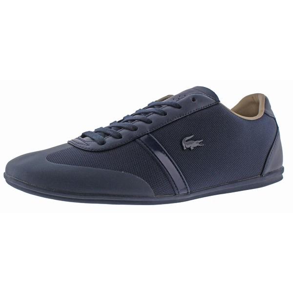 Lacoste Mokara Men's Premium Court Fashion Shoes
