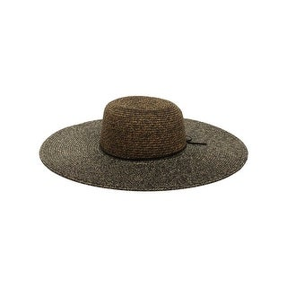 Goorin Bros. Womens Kendra Hat in Camel