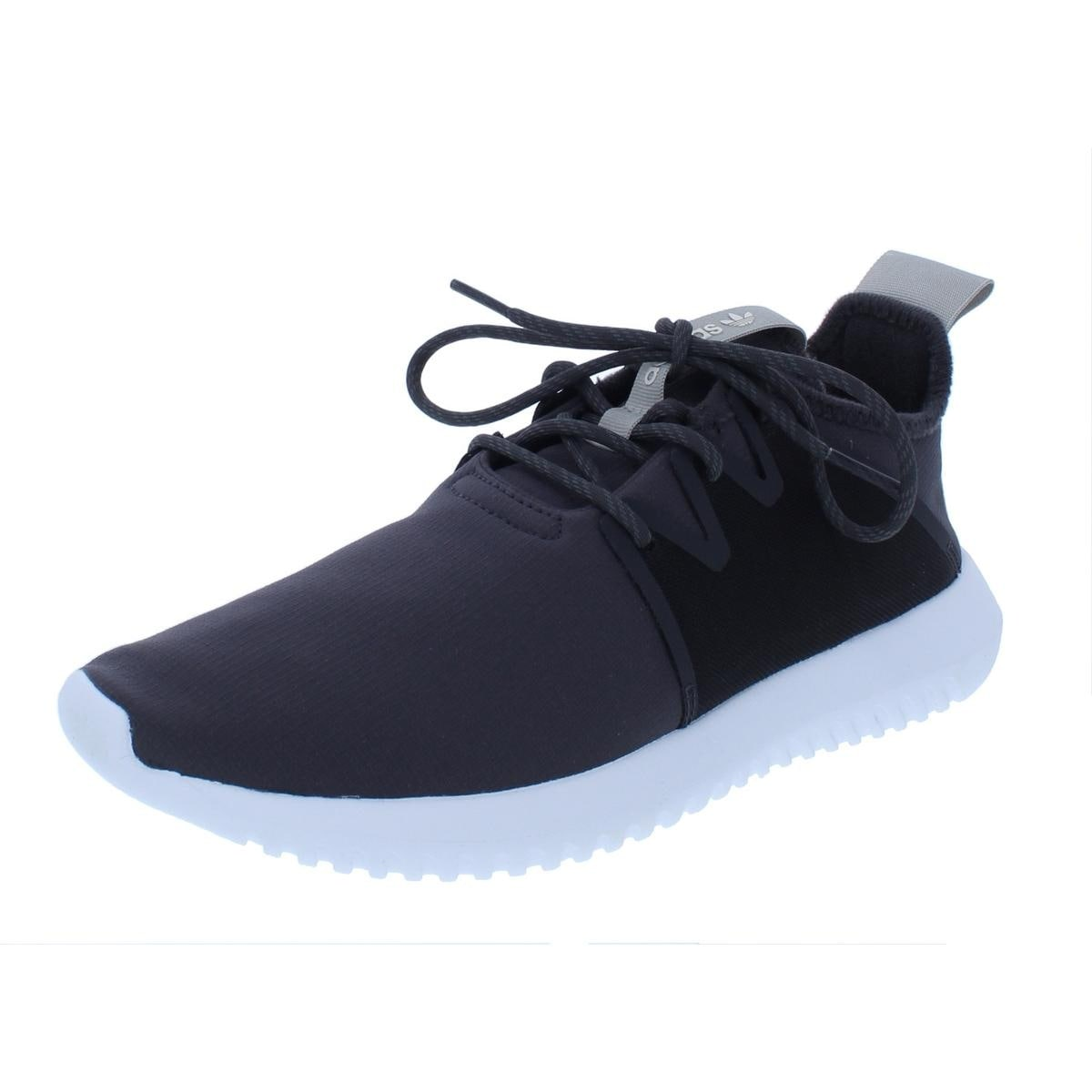 purchase cheap 47e7a 9d433 adidas Originals Womens Tubular Viral 2 Athletic Shoes Low Top Training