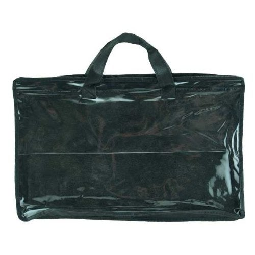 "Art Alternatives - Kit Bags - 10"" x 16"" Small Kit Bag"