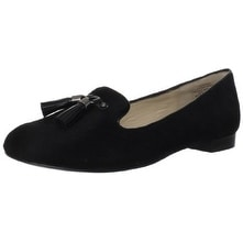 AK Anne Klein Women's Cemina PO Loafer