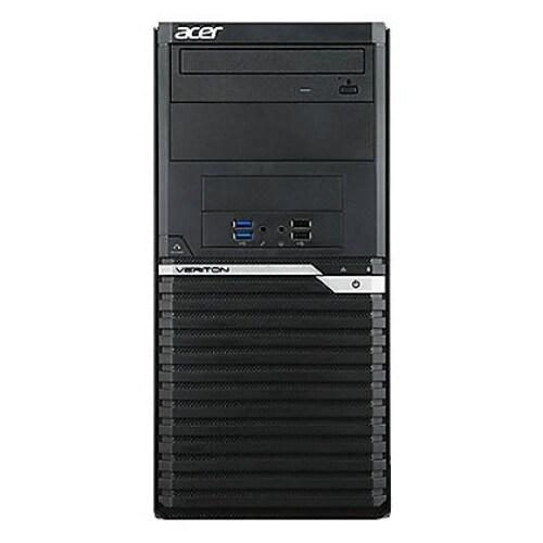 """Acer Veriton M4650G Desktop Computer Desktop Computer"""