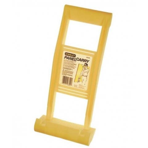 Stanley 93-301 Drywall Panel Carrier, 14""