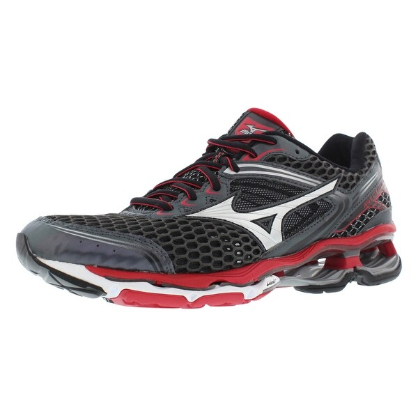 f262a31ba87d Shop Mizuno Creation 17 Running Men's Shoes - 7 d(m) us - Free ...