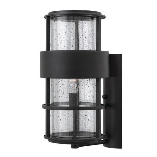 """Shop Hinkley Lighting 1905 1 Light 20.25"""" Height Outdoor"""