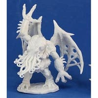 Eldritch Demon (1) Miniature