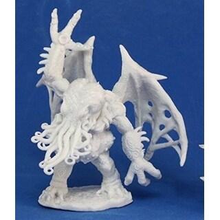 Eldritch Demon (1) Miniature