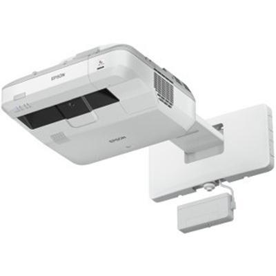 Epson America - V11h877022 - Epson Brigtlink 710Ui