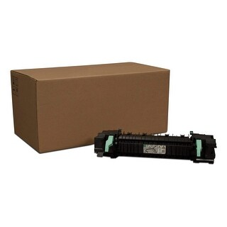 Xerox - Phaser 6600/Workcentre 6605, Fuser Assembly 110V (Long-Life Item, Typically Not