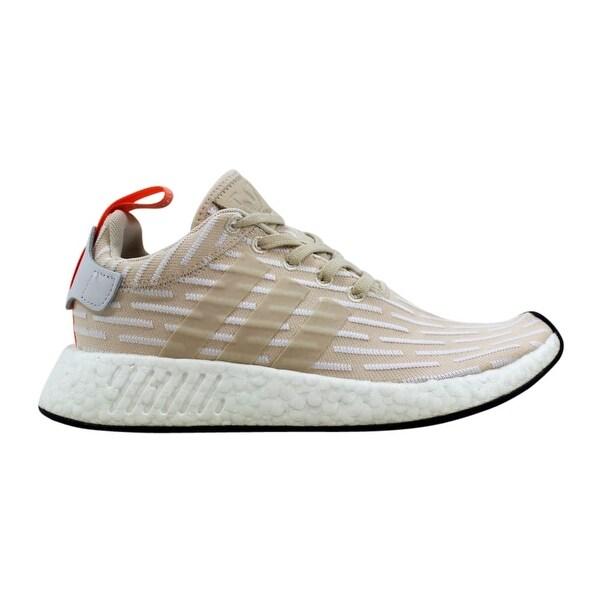separation shoes 8be21 e028d adidas originals nmd r2 womens