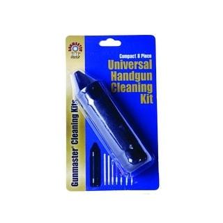 DAC Pistol Cleaning Kit 8pc