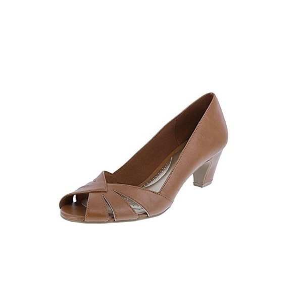 dfe21b069b0 Marsha dexflex Comfort Women s Low-Wedge Heel (13 B(M) US