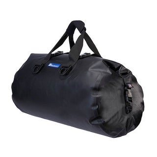 Watershed Yukon Waterproof Duffel Bag
