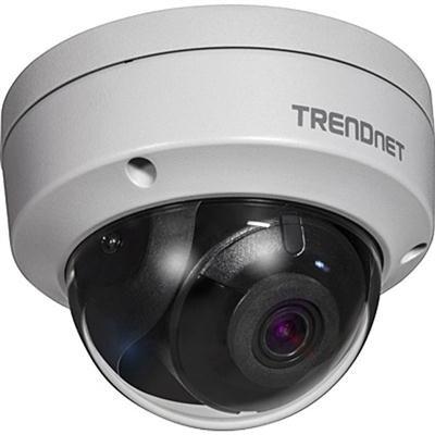 Trendnet - Tv-Ip317pi - Indroutdr 5Mp H265 Camera