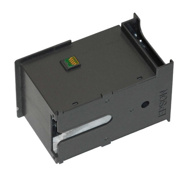 OEM Epson Maintenance Kit Ink Toner Waste WorkForce Pro WP-4025 WP-4090 - N/A
