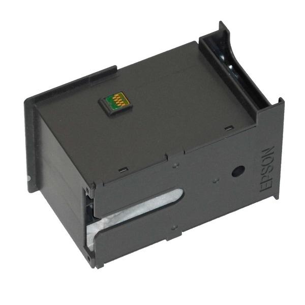 OEM Epson Maintenance Kit Ink Toner Waste WorkForce WF-7110 WF-7610 WF-7620 - N/A