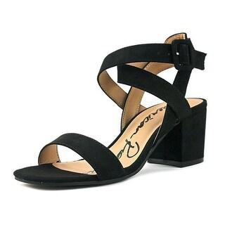 American Rag Womens Caelie Open Toe Casual Slingback Sandals
