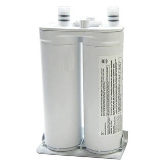 Water Filters For Less Overstock