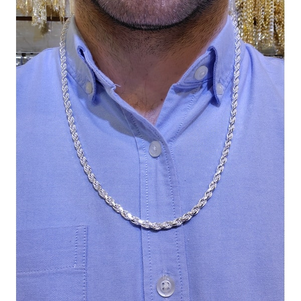 Sterling Silver 925 PENDANT NECKLACE /& Silver Chain
