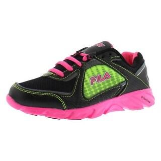 Fila Ultra Loop 2 Kid's Shoes - 3 m us little kid