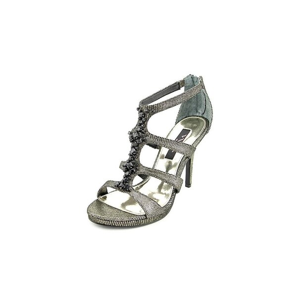 Nina Women's Raelyn Dress Sandal
