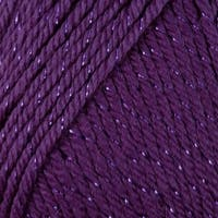 Simply Soft Party Yarn