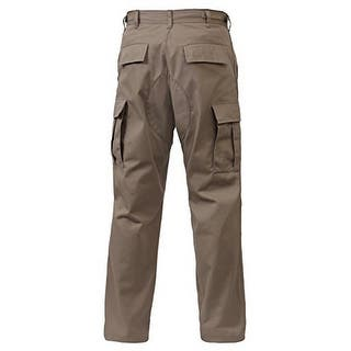 Rothco Mens Tactical BDU Pant|https://ak1.ostkcdn.com/images/products/is/images/direct/82ae126724cc98186e88a5d37e8ebd936774b148/Rothco-Mens-Tactical-BDU-Pant.jpg?impolicy=medium