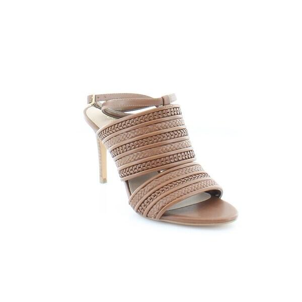 BCBGeneration Karli Women's Sandals & Flip Flops Caramel/Caramel