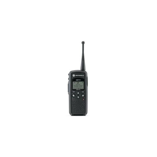 Motorola DTR550 Portable Digital Radio