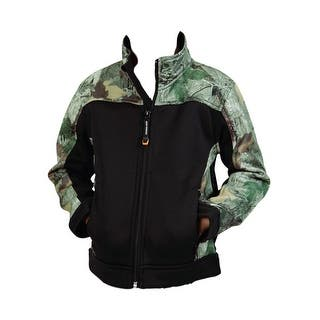 Roper Jacket Boys Zipper L/S Straight Yokes 03-397-0692-0740 BL https://ak1.ostkcdn.com/images/products/is/images/direct/82b4e099b79604b6496fe7df146a0a00a25e6005/Roper-Jacket-Boys-Zipper-L-S-Straight-Yokes-03-397-0692-0740-BL.jpg?impolicy=medium