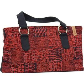 Donna Sharp Women S Reese Bag Raleigh Us One Size