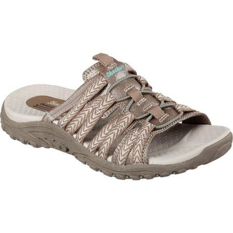 fad69002cf237 Skechers Women's Shoes | Find Great Shoes Deals Shopping at Overstock