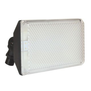 AFX TPDW70050L LED Single Head Flood Light