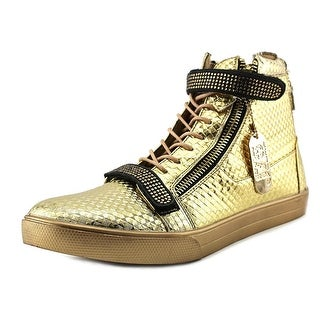 J75 by Jump Zion Men Synthetic Fashion Sneakers