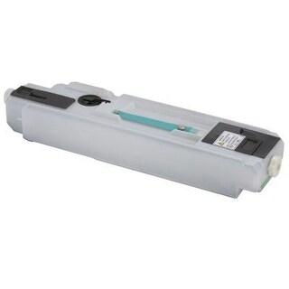 Ricoh Waste Toner Bottle, 40000 Yield (402716)