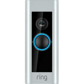 Ring Video Doorbell Pro|https://ak1.ostkcdn.com/images/products/is/images/direct/82bdf2291bded7d70d56b45be22ed93e2026d462/Ring-Video-Doorbell-Pro.jpg?impolicy=medium