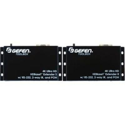 Gefen - Gtb-Uhd-Hbt2 - 4K Ultra Hd Hdbaset 2.0 Extend