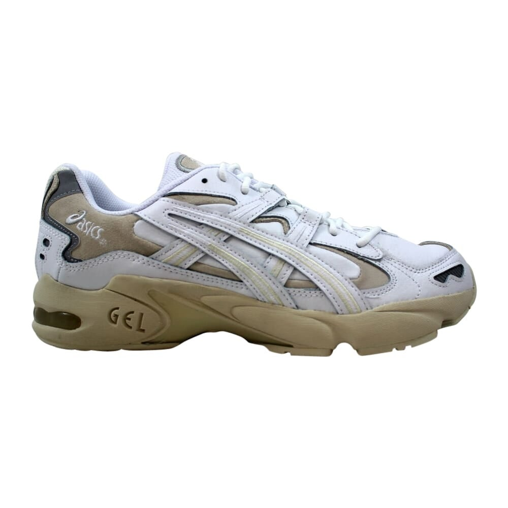 Buy Size 13 Men's Athletic Shoes Online at Overstock | Our