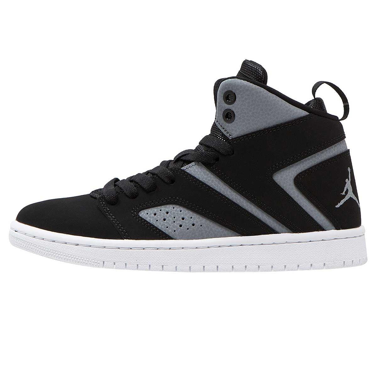 newest 2ec94 59509 Buy Men s Athletic Shoes Online at Overstock   Our Best Men s Shoes Deals