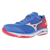 Mizuno Wave Rider 19 Running Women's Shoes