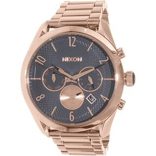 Nixon Watches Shop Our Best Jewelry Amp Watches Deals