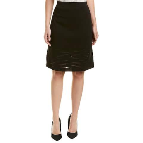 Nic+Zoe Petite Skirt
