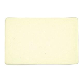 AMACO A-Mix Stoneware Clay, White, No. 11, 50 Pounds
