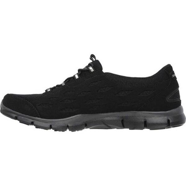 Gratis Bungee Sneaker Full Circle/Black